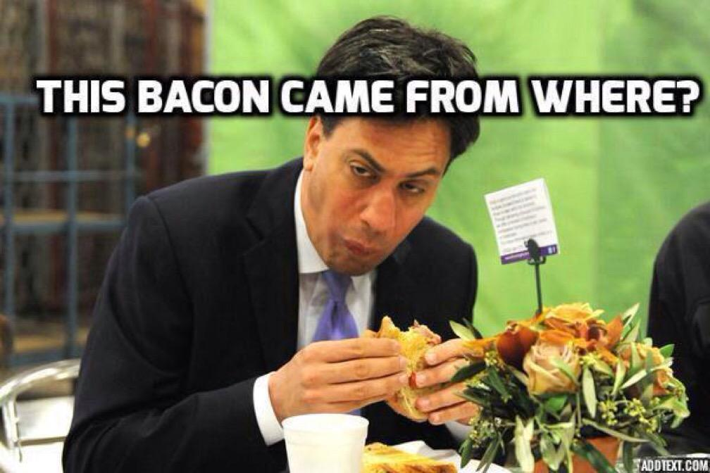 Suddenly *this* makes perfect sense #piggate and #baeofpigs http://t.co/0B69lRr9mr
