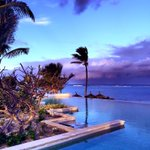 and lastly :- ) #CapturedByMe #PoolBySunset #Dusk #Mauritius #MauritianSky #LocationOnPoint #EverythingBeautiful http://t.co/lWb6e2yB1o