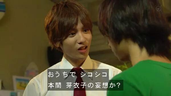 http://twitter.com/nishizawasan/status/645936198746173440/photo/1