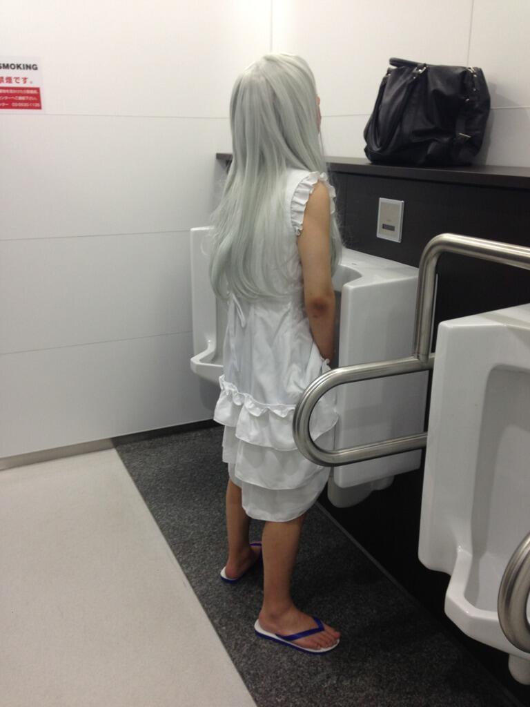 http://twitter.com/Mugi_Sao/status/645941593858375680/photo/1