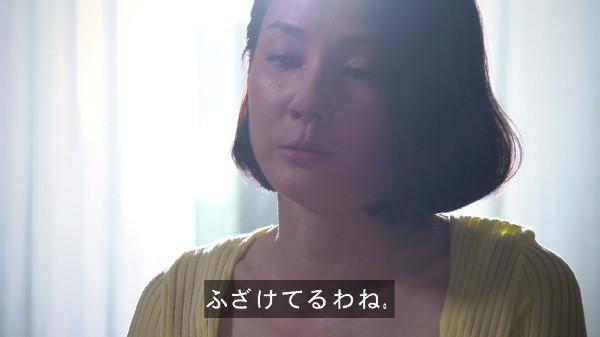 http://twitter.com/yutaka0626/status/645945622764216323/photo/1