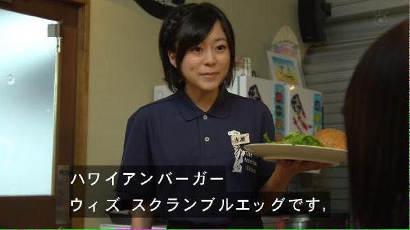 http://twitter.com/kyoko_tosinou/status/645951359435472896/photo/1