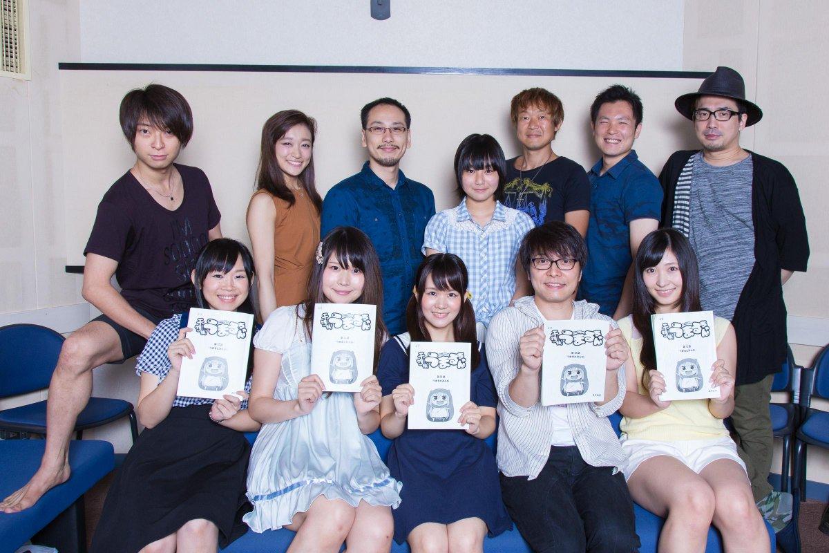 http://twitter.com/umaru_anime/status/645964471358242816/photo/1