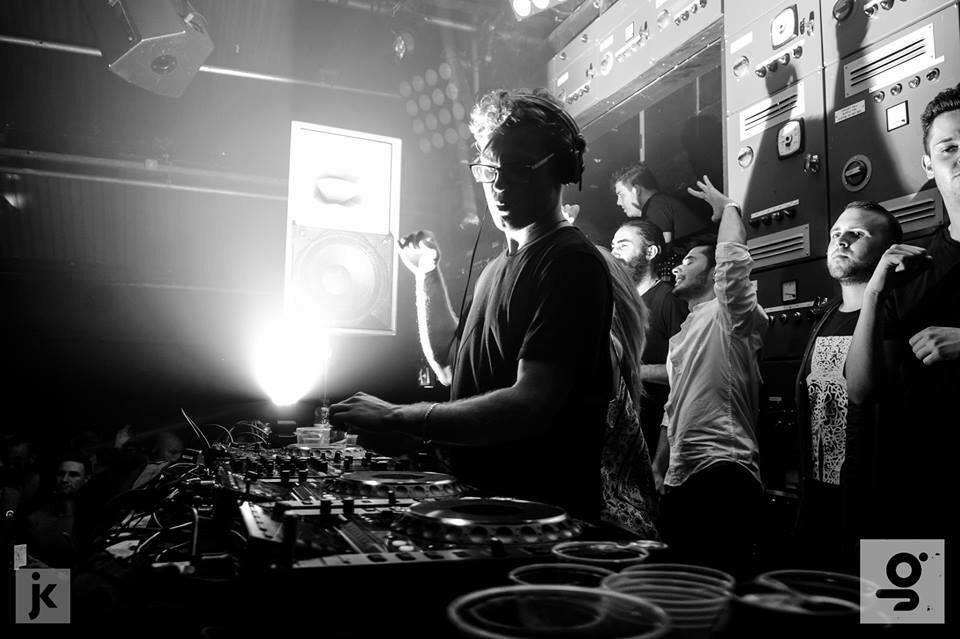 Next Saturday Mr. @joshbutlermusic fresh from Ibiza makes his debut #Miami's @donotsit_!  Tix- http://t.co/7dbUwZvbQp http://t.co/9IGO20mVlW