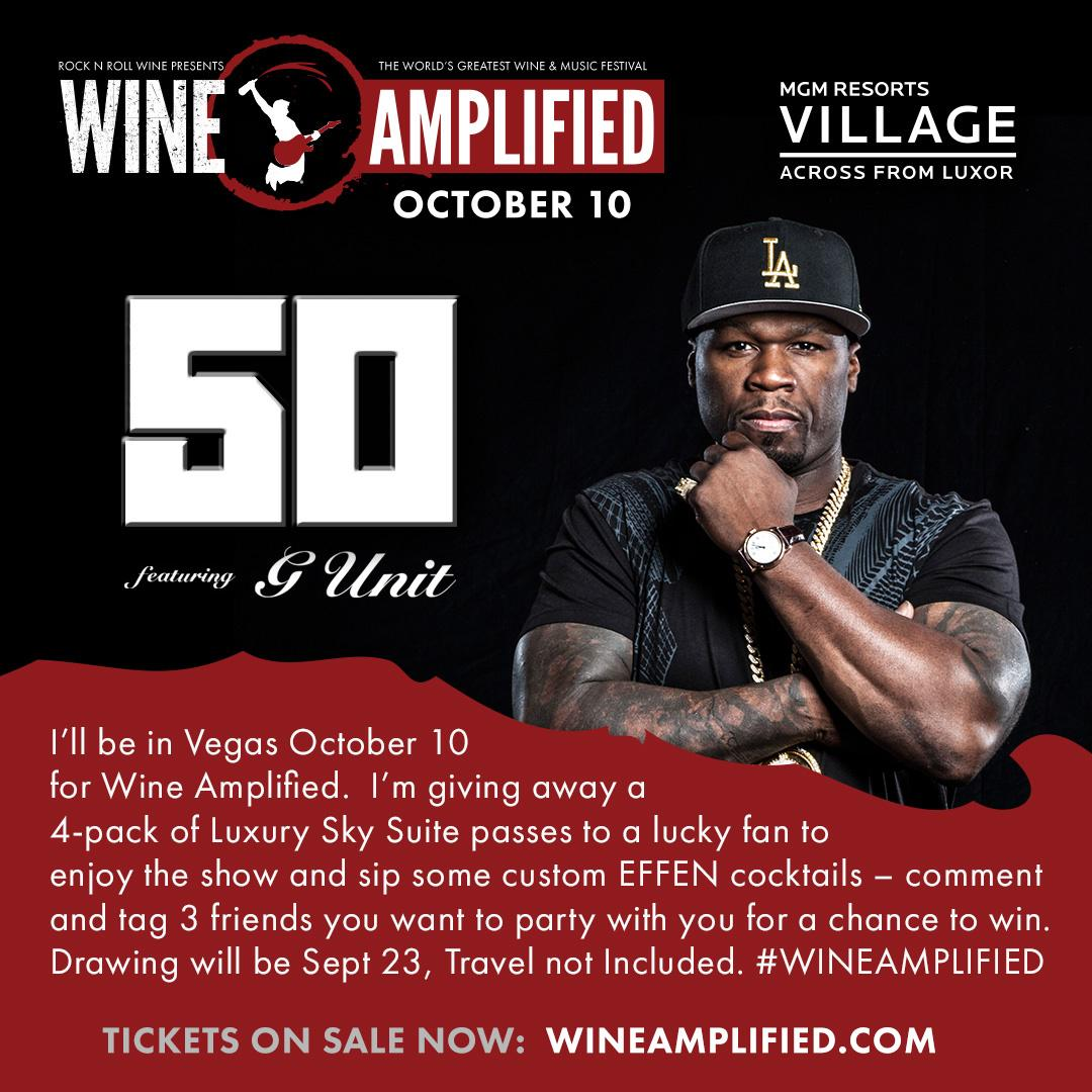 i'ma be  @wineamplified VEGAS Oct10 WIN 4pack of SkyBox tix for u feat. @effenvodka - RT n tag 3 friends to enter http://t.co/uSm8wbYESO