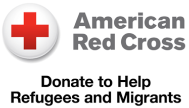 RT @AppleMusic: Help people affected by the refugee and migration crisis by making a donation to the @RedCross http://t.co/CG1LhXf9ek http:…