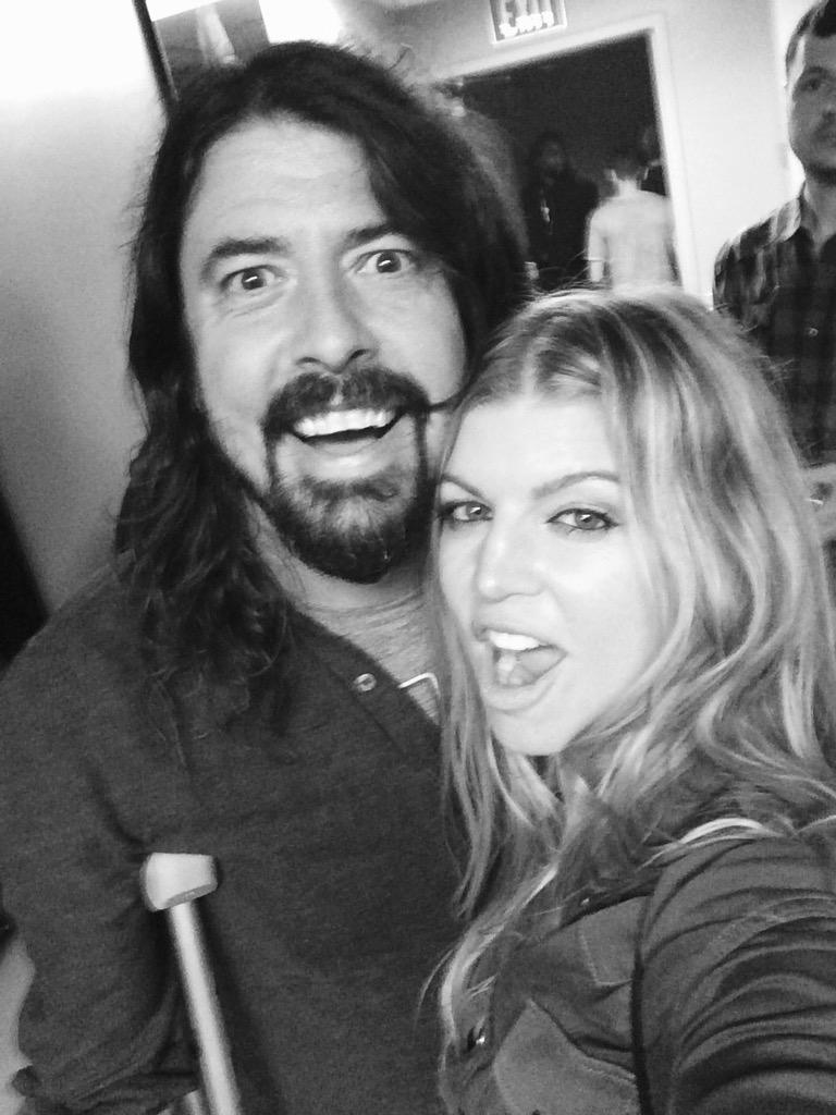 #rockngrohl https://t.co/0TexiIZAVE http://t.co/Y9UiRZDoF1