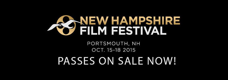Here they are! The 2015 #NHFF Official Selections! What are you most excited to see? https://t.co/uO3oyndE0D http://t.co/M70LeTSVGa