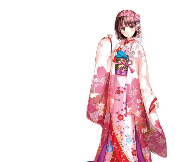 http://twitter.com/shunsuke11464/status/646326978933493761/photo/1