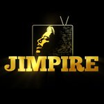 Our Empire parody #JIMPIRE airs tonight!! 11:35pm ET on NBC!! Don't miss it!! http://t.co/qFvsTNql46