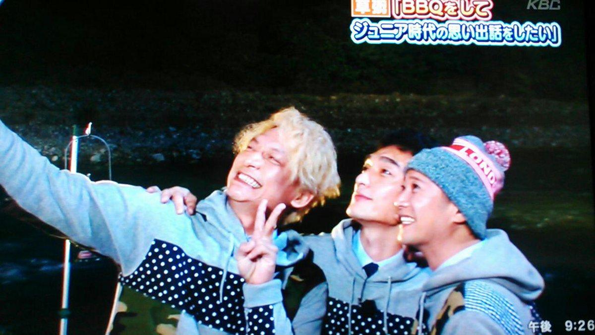 http://twitter.com/nanako073/status/646300096032698368/photo/1