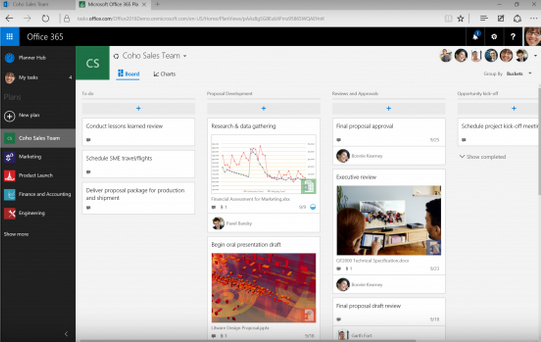 Office 2016 review: Microsoft makes mobile-first, cloud-first a reality http://t.co/6qCeaw4dFY http://t.co/2MGf9JHikP
