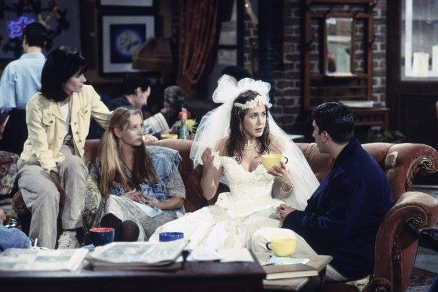 #Friends premiered 21 years ago today! Here's the list of top episodes rated by @IMDb users: http://t.co/2DmBLlby18 http://t.co/uQQkcF2nUb