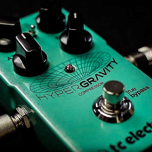 HyperGravity Compressor has landed and is ready to take the throne as the new king of comp… http://t.co/hwbUGPgZrD http://t.co/OlRsJfXAiL