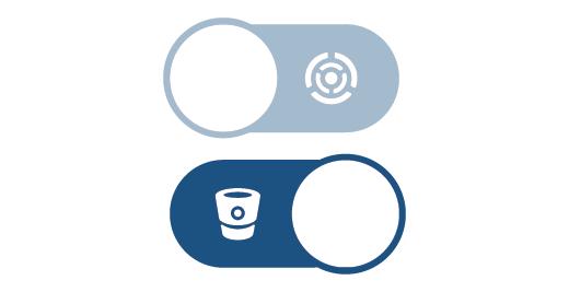 Bitbucket has a new family member- Atlassian Stash is now Bitbucket Server http://t.co/utfGMPYzY3 #BuiltwithBitbucket http://t.co/zzdl41lYAy