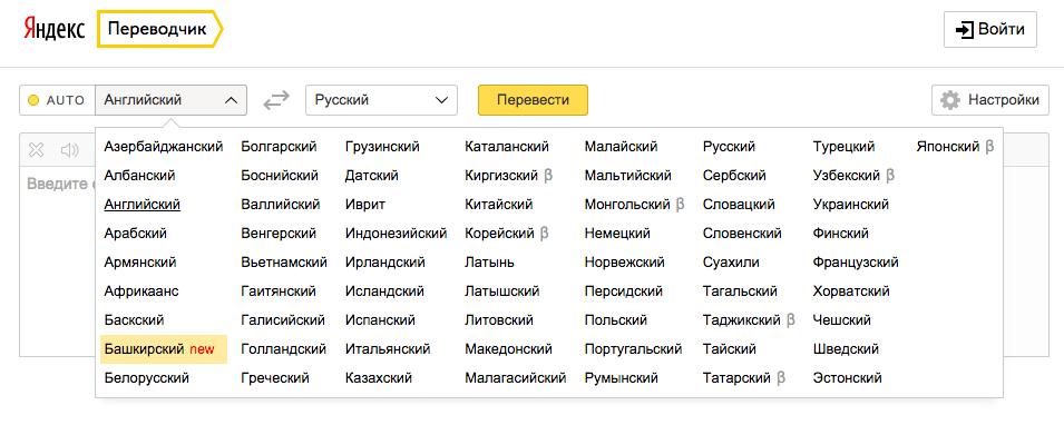 russkoe-porno-zhena-sdelala-podarok