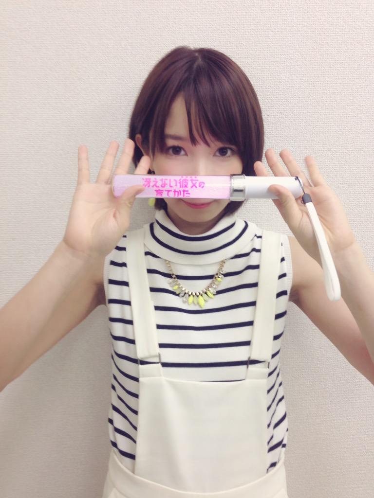 http://twitter.com/SawaiMiku_39/status/646349331688099841/photo/1