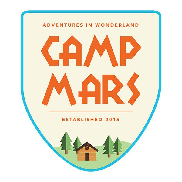 RT @30SECONDSTOMARS: Can you believe @SummerCampMars was 1 MONTH AGO TODAY? ⛺️  #CampMars http://t.co/WHUThg9lGk