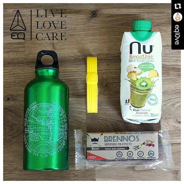 Repost @eql0ve ・・・ #EQBOOSTYOURWEEK -  EQ Love teamed up with Brennos and Nu to offer you this healthy box! To get … http://t.co/cUddD1aNUd