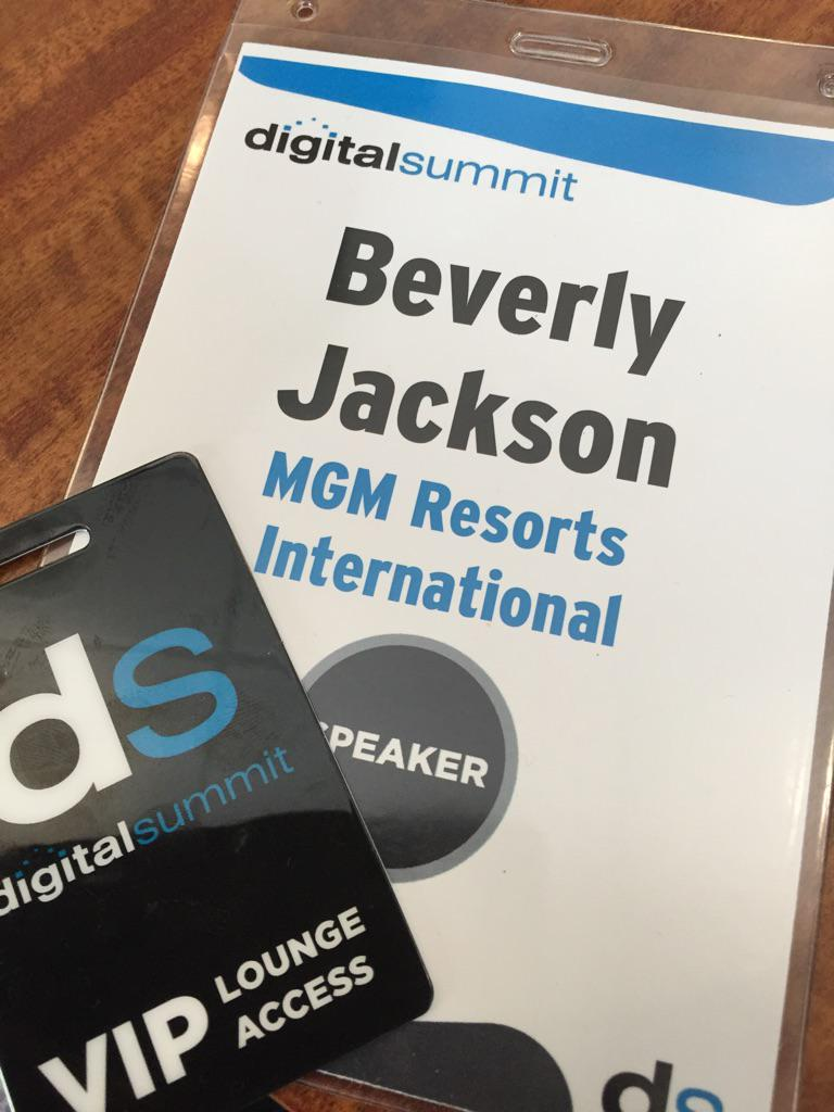 .@DigSumDetroit I'm ready --- lets go! #formermeangirl http://t.co/PmDJifqJqY