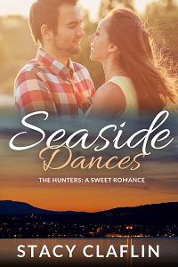 #Free Seaside Dances http://t.co/spRNGvqCTV #CR4U #Romance #FreeBook #GreatBookDeal #KindleUnlimited #SweetRomance http://t.co/1YSbarADnc