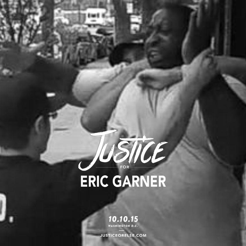 Who are YOU seeking justice for? Use the #JusticeOrElse meme generator @ http://t.co/wab2c9PDhO   #EricGarner http://t.co/DFSLwPViXP