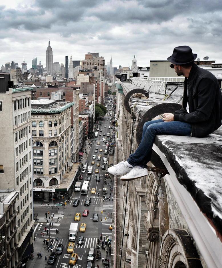 New York City http://t.co/aCVvqdX2i4