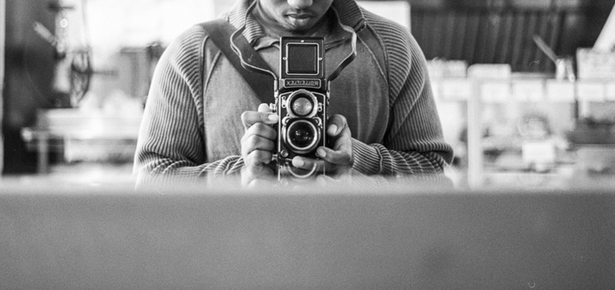 RT @hitRECord  For this photo challenge, aim your camera at yourself & snap a self-portrait -- http://t.co/Blak3lYTN7 http://t.co/vTwNsZlBoV