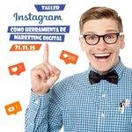 RT: http://t.co/LKBLcZ02RM RT: http://t.co/E5q6LSX9M3 Mundo_U: Taller de Instagram como herramienta de Marketi… http://t.co/xQMnHJRq0W