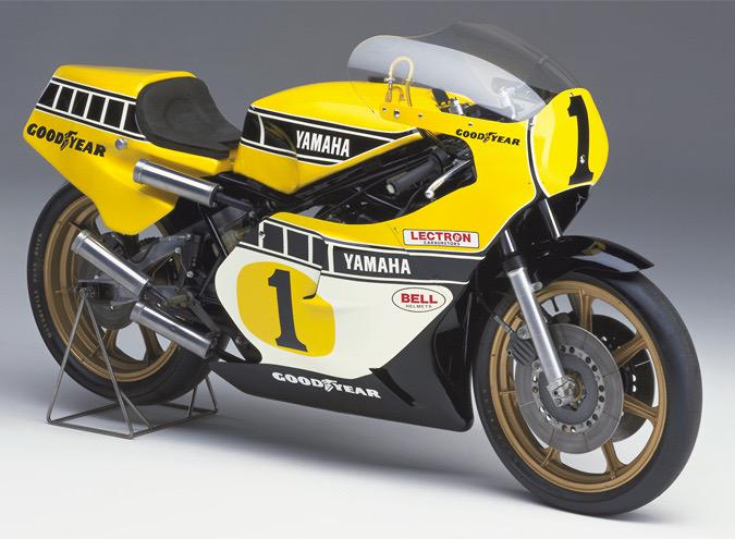 http://twitter.com/yamaha_bike/status/646458933289160704/photo/1