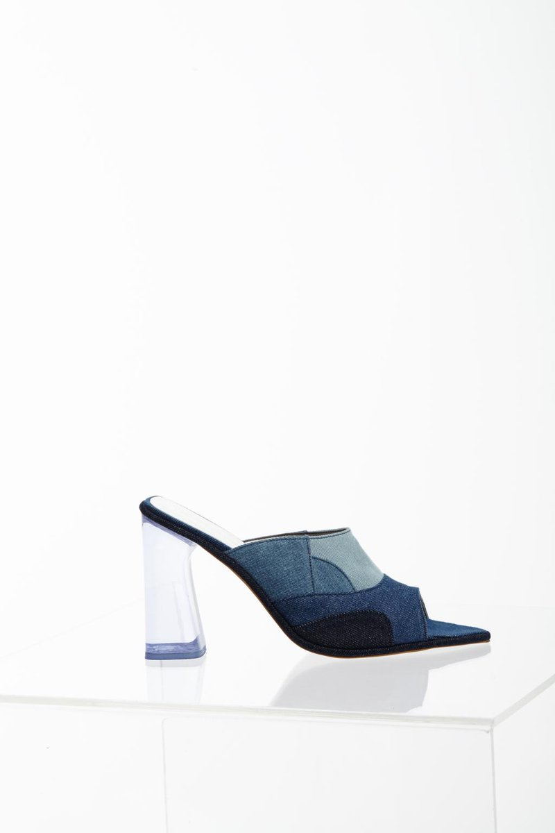 RT @wwd: .@pamfoundation has teamed with Amélie Pichard on a vegan shoe and bag collection [sub]: http://t.co/JjDkRSF0q1 http://t.co/z4JrAd…