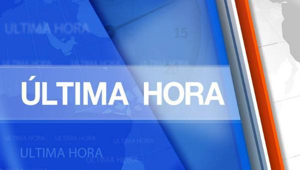 NTN24 Colombia (@NTN24co): #ATENCIÓN Gobierno colombiano y FARC firmarían este miércoles punto de justicia y víctimas http://t.co/z8LnZlOM9s http://t.co/DrbpfWyVhj