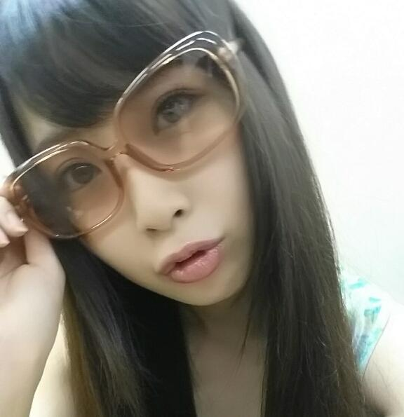 http://twitter.com/akane29_o8o/status/646526086944157696/photo/1