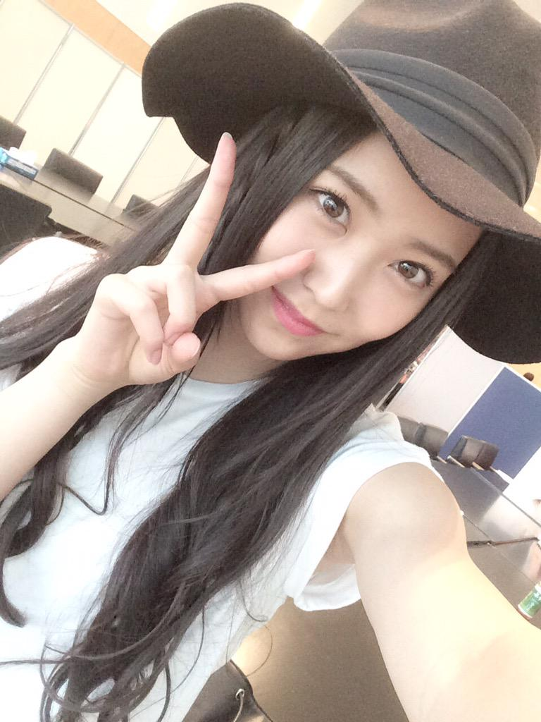 http://twitter.com/shiromiru36/status/646614282667331584/photo/1