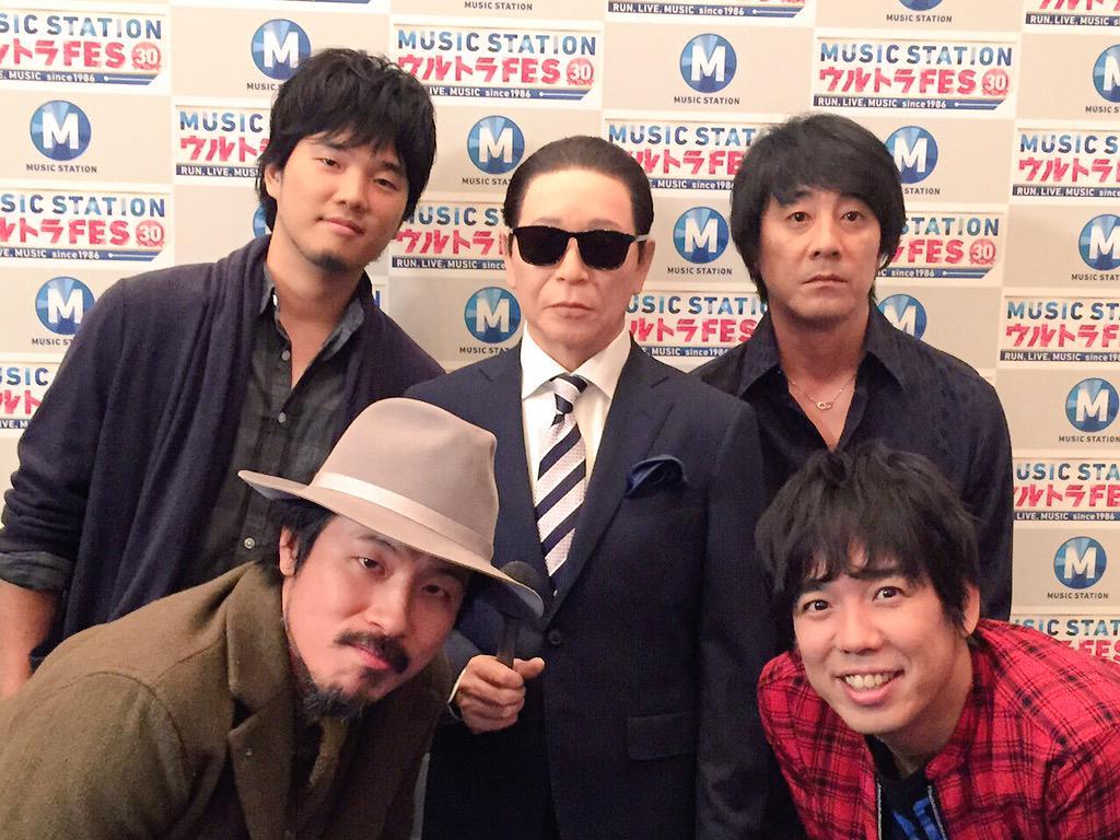 http://twitter.com/ariolajapan/status/646548335176761344/photo/1
