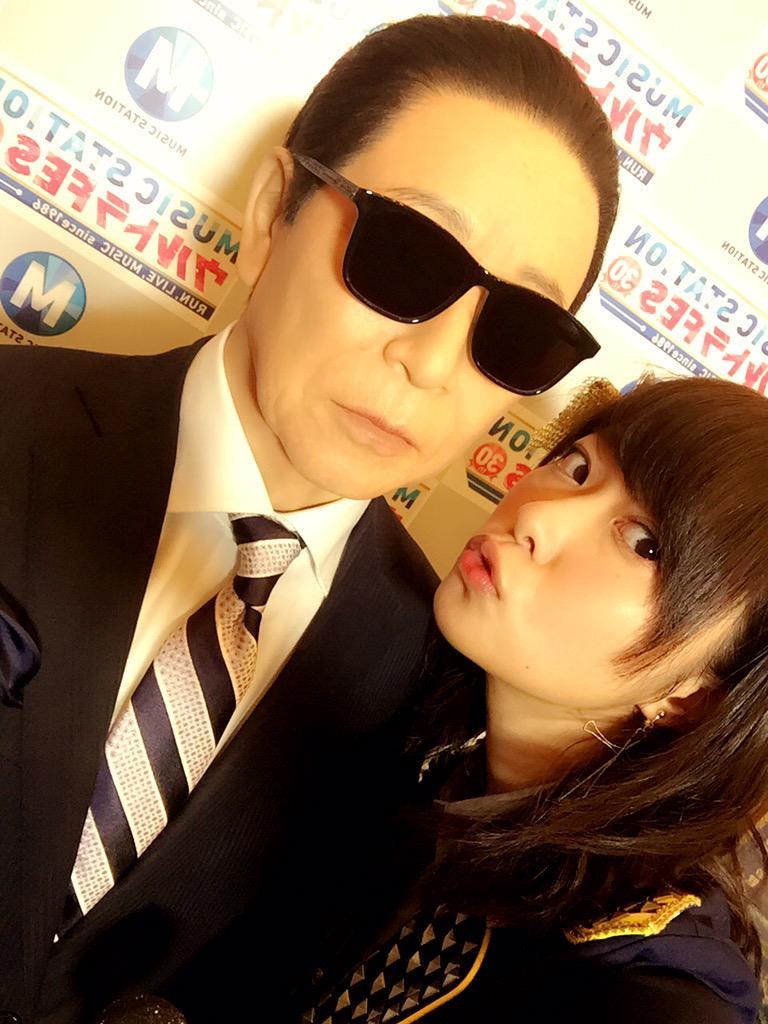 http://twitter.com/345__chan/status/646567940792324096/photo/1