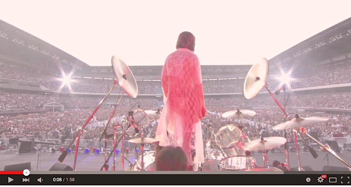 http://twitter.com/YoshikiOfficial/status/646570126402318336/photo/1