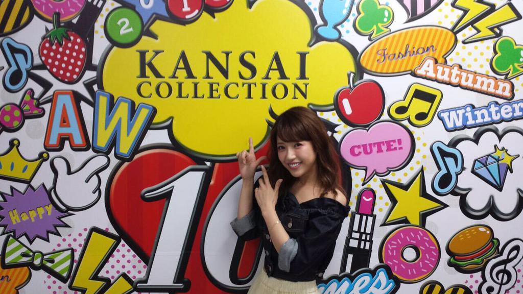 http://twitter.com/kan_kore/status/646579472439734272/photo/1