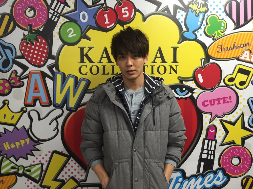 http://twitter.com/kan_kore/status/646588017889538048/photo/1