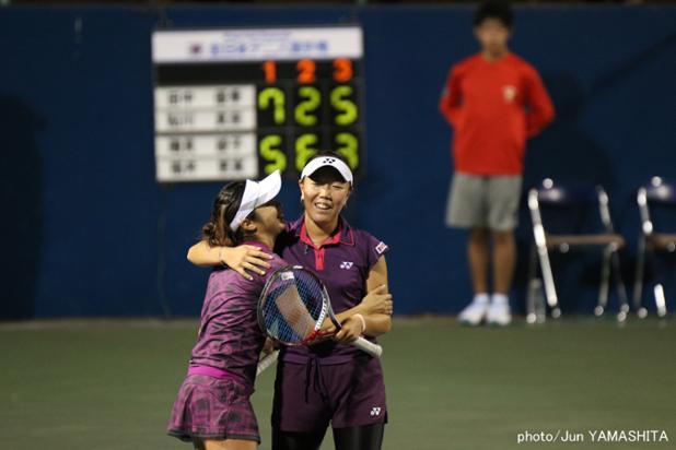 良い写真!と思ったら去年撮った写真やった\(^o^)/ RT @Manakawaayu6914: ・・・それにしてもいい写真!(笑) #WTARisingStars #EriHozumi http://t.co/gUiV4FZtqq http://t.co/DWCjnTw9iK