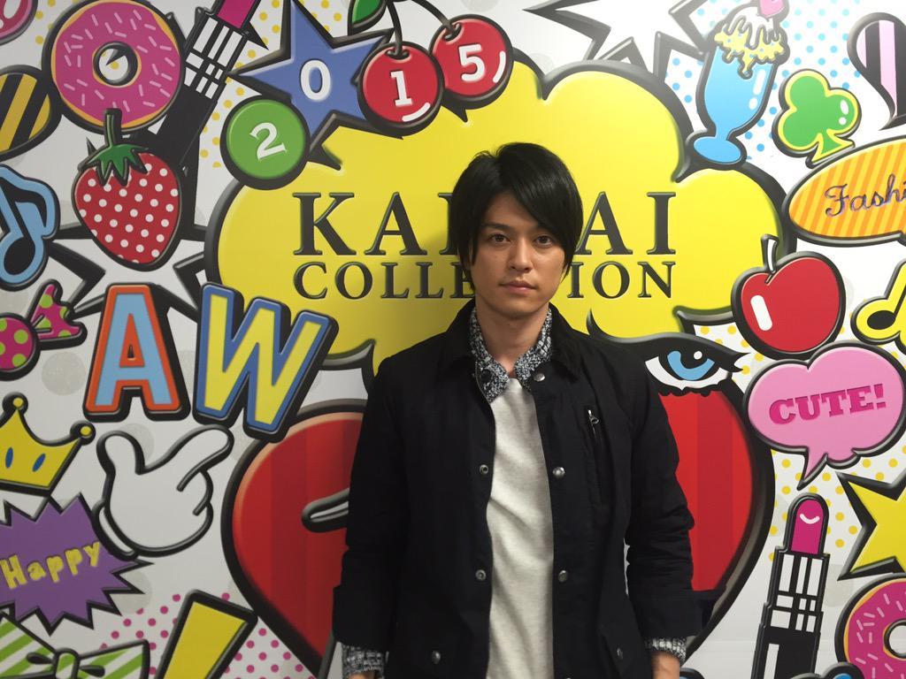http://twitter.com/kan_kore/status/646588319694852098/photo/1