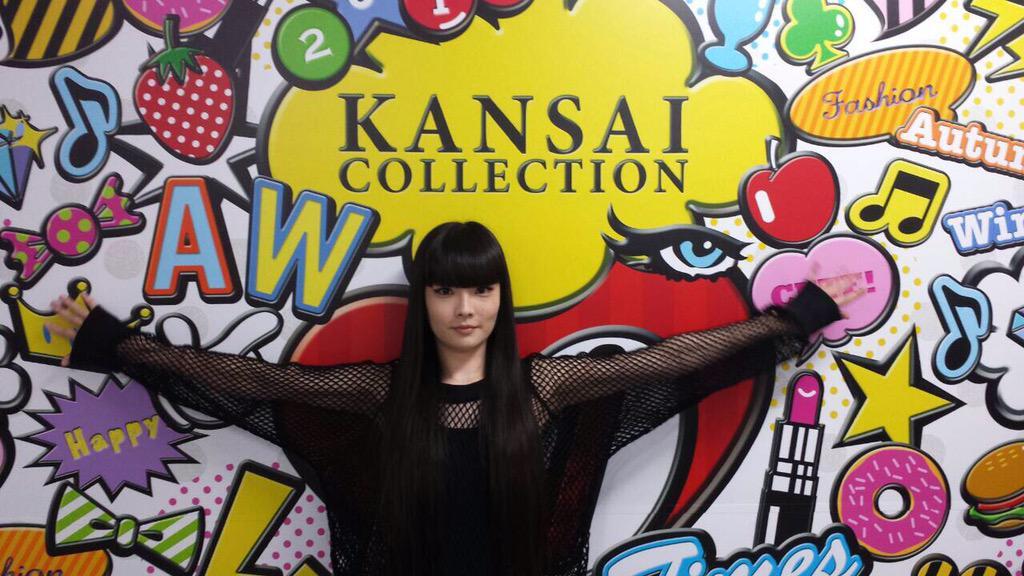http://twitter.com/kan_kore/status/646593677536575488/photo/1