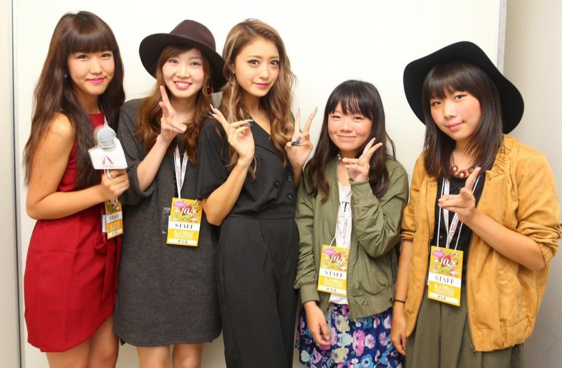 http://twitter.com/kan_kore_e/status/646594395618213888/photo/1