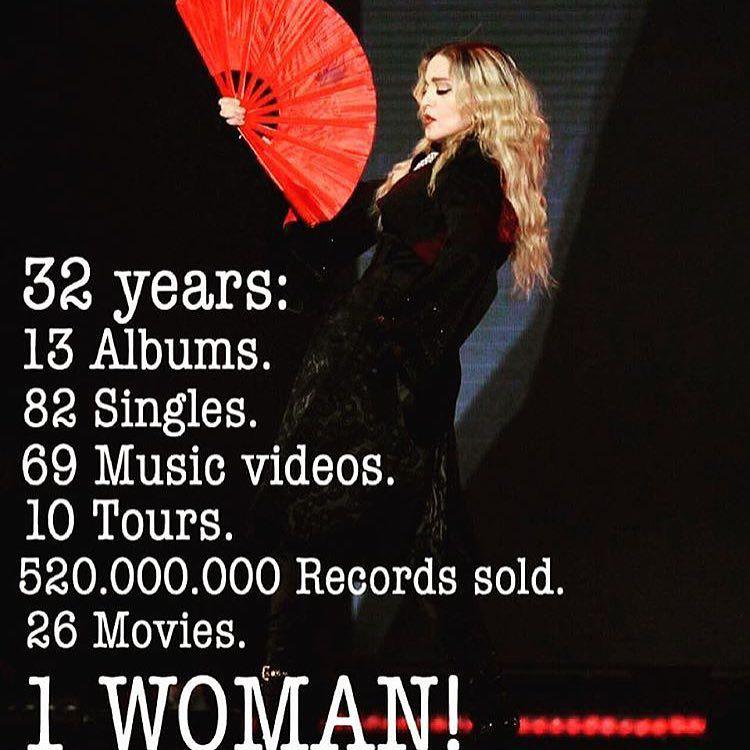 And millions of Fans who have stuck by me no matter what!!! I am 4 ever grateful????????‼️????????❤️ #rebelheartssticktogether http://t.co/dGDu9bJAjZ