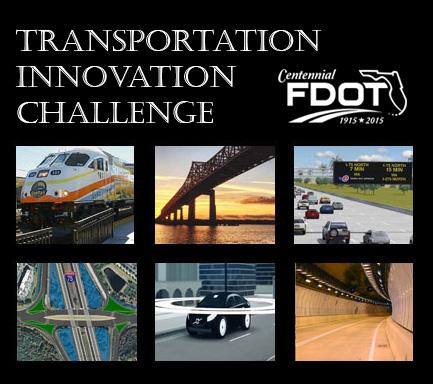 FDOT invites your thoughts on ways we can be innovative, efficient, & exceptional http://t.co/ZNbucFjVcf #INNOVATION http://t.co/1DXy5qWppJ
