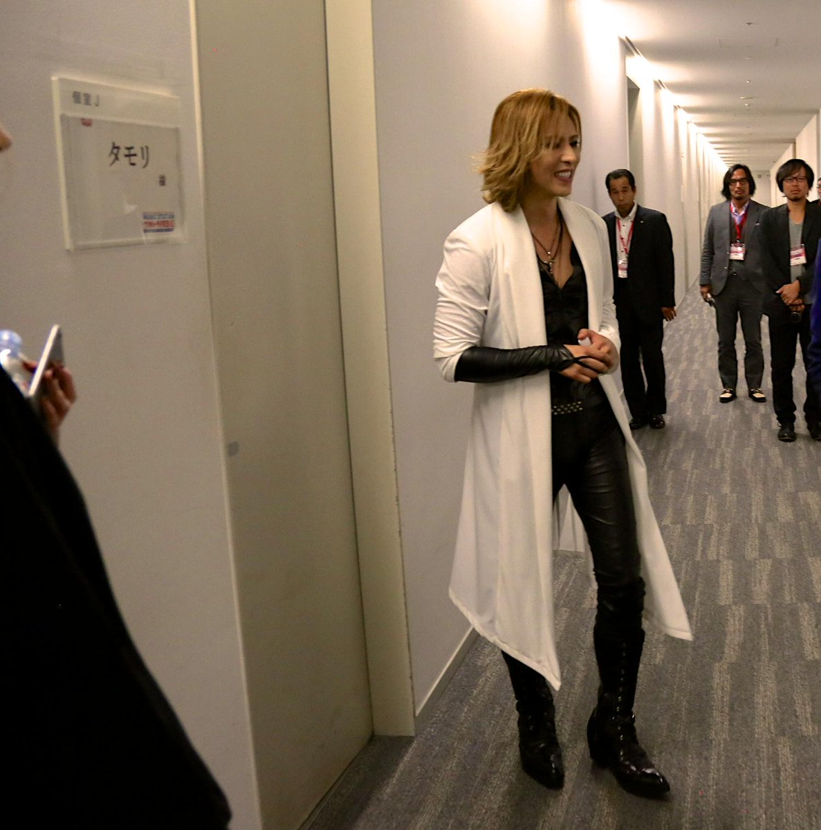http://twitter.com/YoshikiOfficial/status/646686053315813376/photo/1