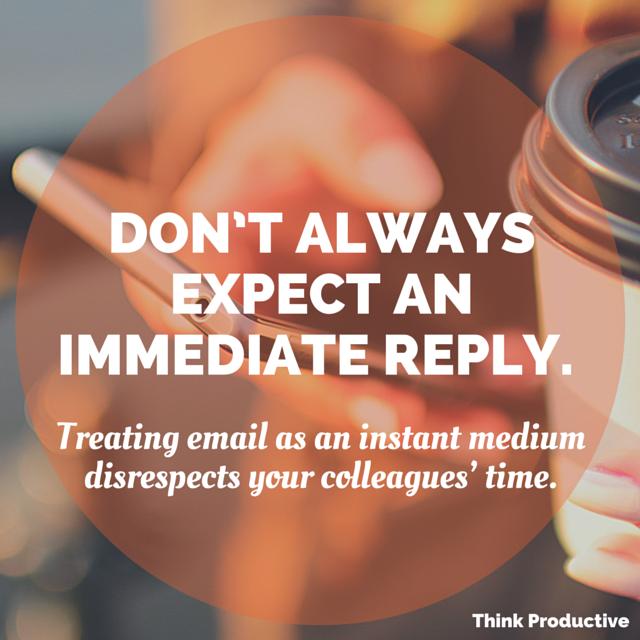 #emailtips #productivity http://t.co/hBX9ZDrMfb