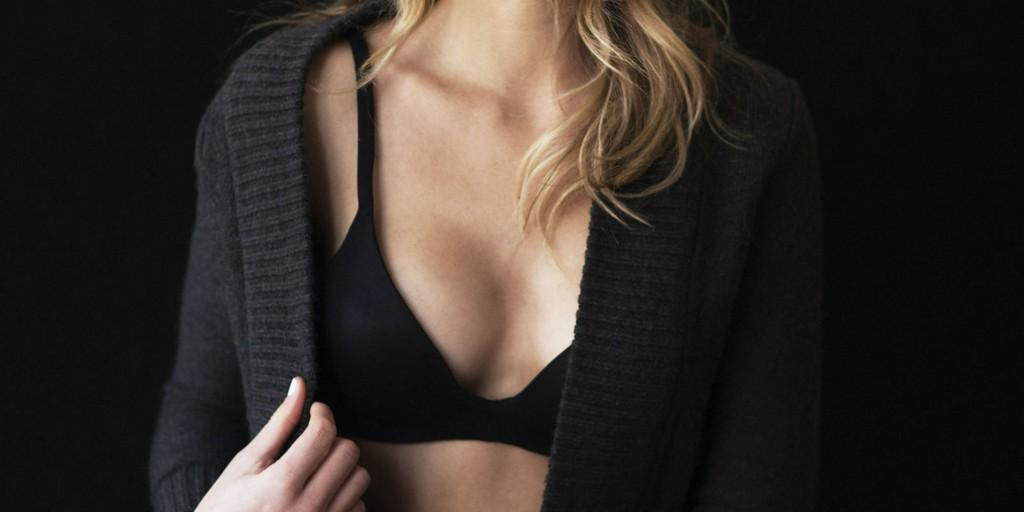 RT @ELLEmagazine: 12 Chic Sweaters and the Bras to Wear With Them http://t.co/a1fvakmLXP http://t.co/BBToXp7cxU