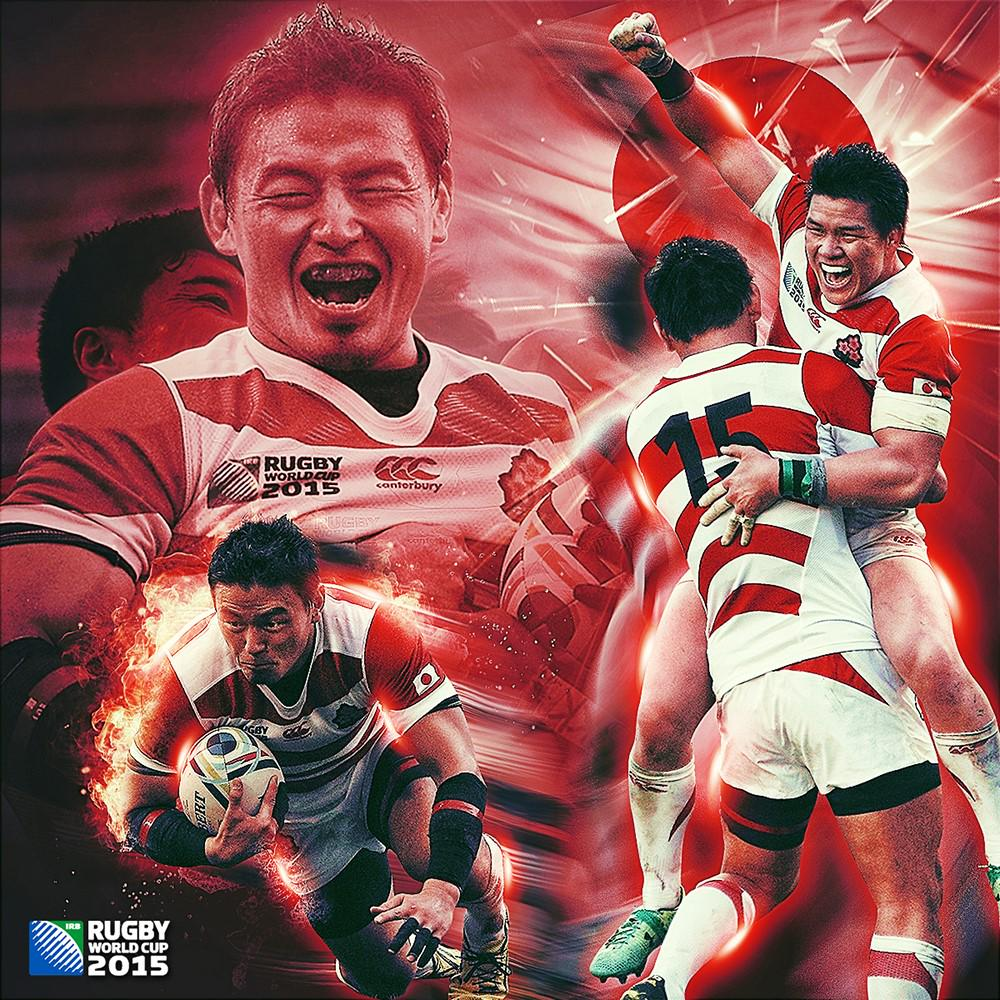 http://twitter.com/rugbyworldcupjp/status/646674165710196736/photo/1