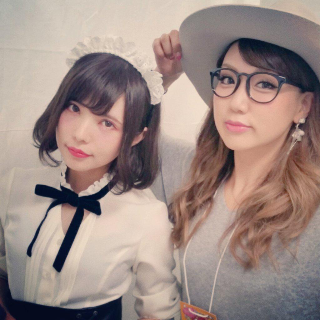 http://twitter.com/yoshikoarai2/status/646660669715034112/photo/1